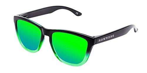 HAWKERS · FUSION · Emerald · Gafas de...