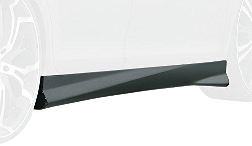 RDX Racedesign RDSL337R Seitenschweller, Anzahl 2