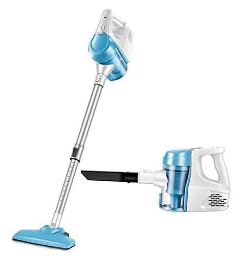 Huishoudelijke [Stofverwijdering 4-Delige + Mite Afnametoestel] Draadloos Opladen Draagbare Handstofzuiger