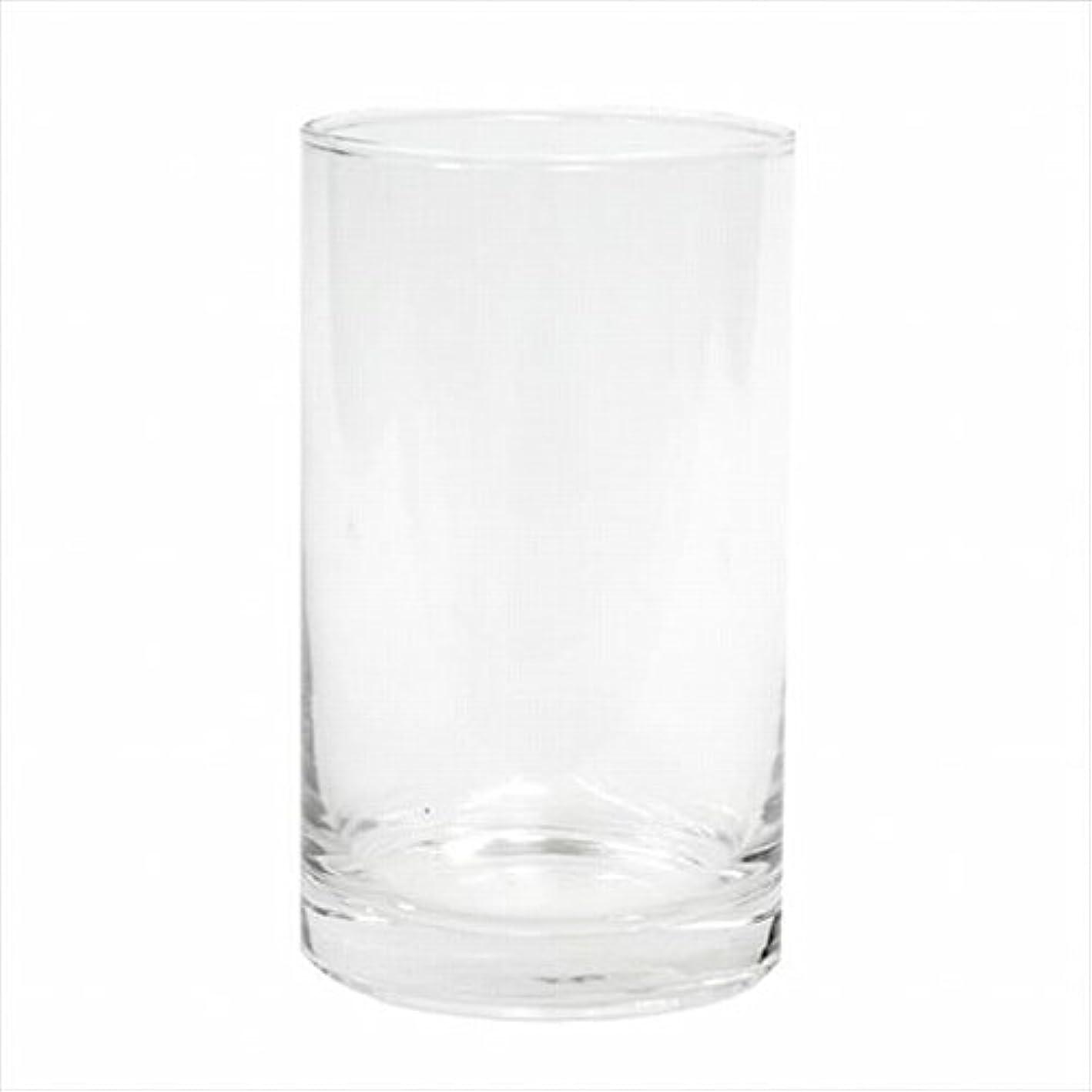 浸す寝てる必要カメヤマキャンドル(kameyama candle) モルカグラスS