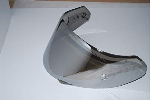 Visier Scorpion Exo 3000/920 Iridium Silber