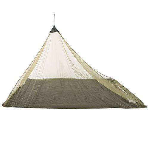 User Mosquito Net Sleeping Tent Lightweight Folding Sleeping Tent Bug Netting
