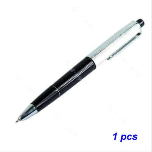yhdcc44 1 STÜCK Stromschlag Kugelschreiber Working Pen Gag Lustiges Geschenk Streich Witz Schocker Lustiges Witz Spielzeug