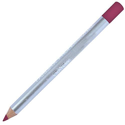 ParisAx Crayon Lèvres Rose Tendre