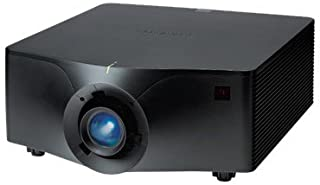 Christie Digital Systems USA 140-030115-01 GS Series DHD850-GS DLP Projector