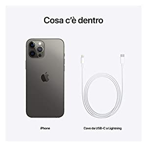 31hSDktHaqL._AA300_ Migliori Offerte iPhone 12 e 12 Pro: il tuo nuovo iPhone