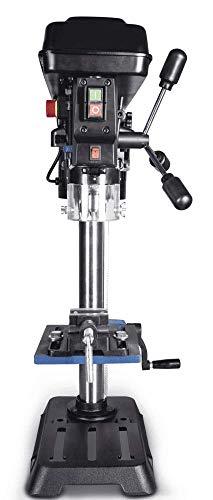 Scheppach DP16SL Ständerbohrmaschine - 6