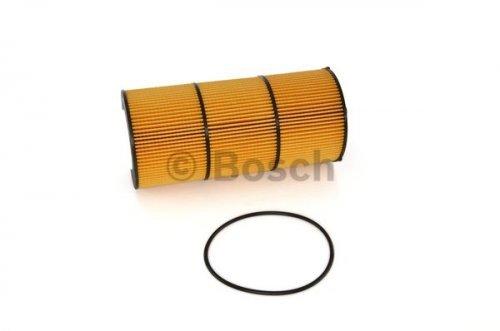 Bosch F026407192 Filtre à huile CV P7192 (HGV)