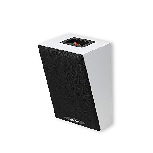 Quadral Phase A5 Lautsprecher für Dolby Atmos Weiss (Paar)