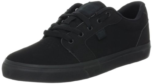 Top 10 best selling list for action sports shoes