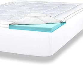 Best pillow top spine care mattress queen size Reviews