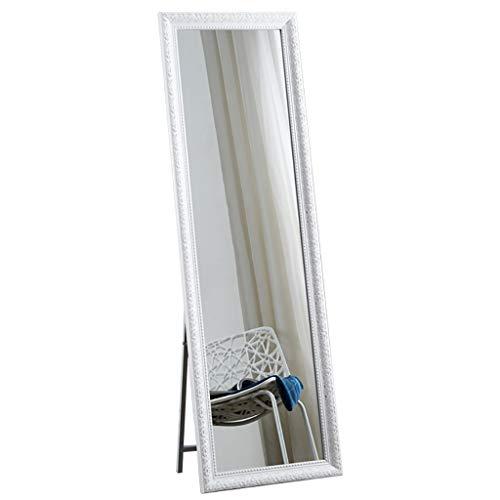 Lpf spiegel voor lichaam/huiskamer/etage/spiegel/meisjes/slaapzaal, verband, spiegel, stereoscopisch