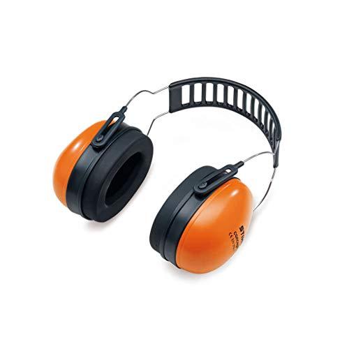 STIHL Gehörschutzbügel CONCEPT 28