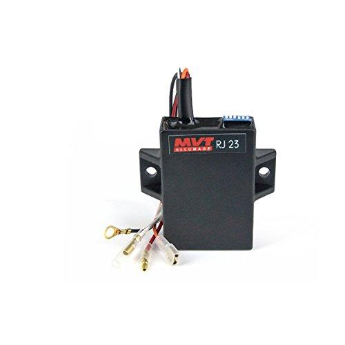 MVT 180135Einheit Digital für Zündung Premium EPROM 1
