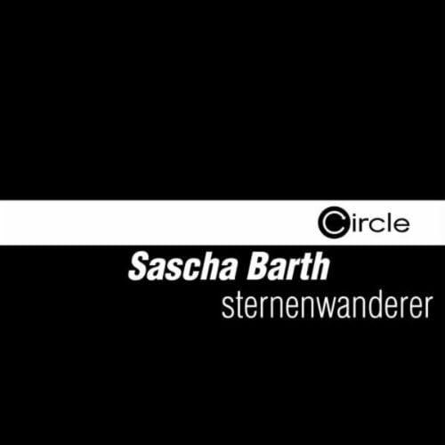 Sascha Barth