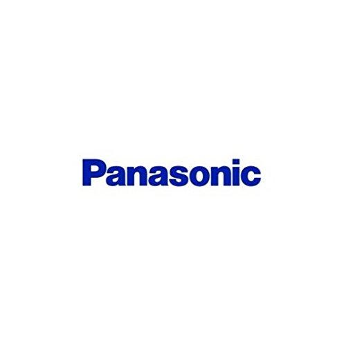 PANASONIC KX-TDE620NE Erweiterungsgehaeuse inkl. i