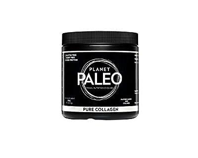 Planet Paleo Pure Collagen Powder, 0.225 kg