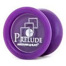 YoyoJam PRELUDE YOYO Purple
