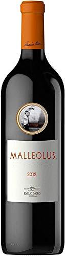 Emilio Moro Malleolus - 750 ml