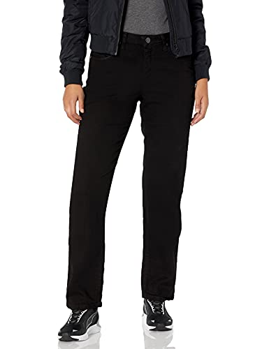 Riders by Lee Indigo Women's Relaxed Fit...