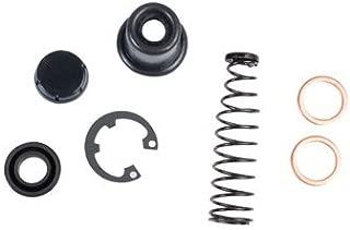 Pro X Rear Brake Master Cylinder Rebuild Kit for Yamaha RAPTOR 700 2006-2018