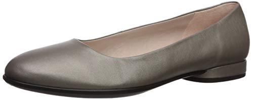 ECCO Anine Ballet Flats voor dames
