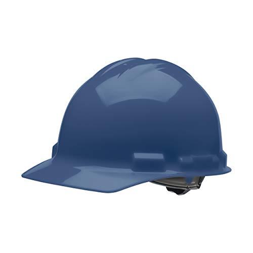 Malta Dynamics 4 pt. Ratchet Cap Style Hard Hat