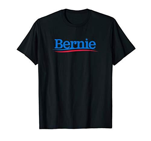 Bernie Sanders Logo - Bernie 2020 T-Shirt