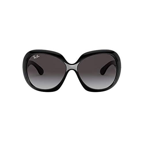 Ray-Ban Women's Sunglasses