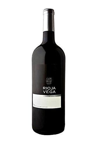 Rioja Vega Magnum Rot 2017
