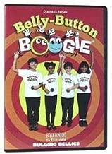 Julie Tupler Belly Button Boogie DVD Diastasis Recti Children's Video