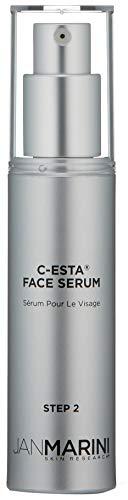 Jan Marini Skin Research C-Esta Serum, 1 fl. oz.