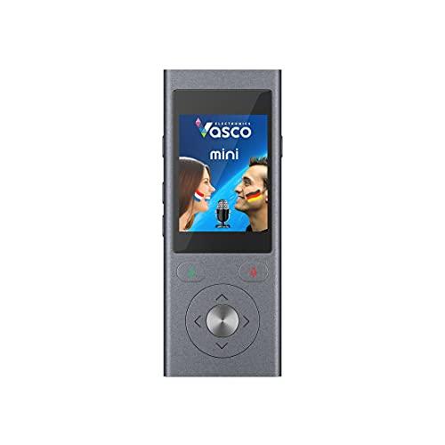 Vasco Electronics Vasco Mini 2 Bild