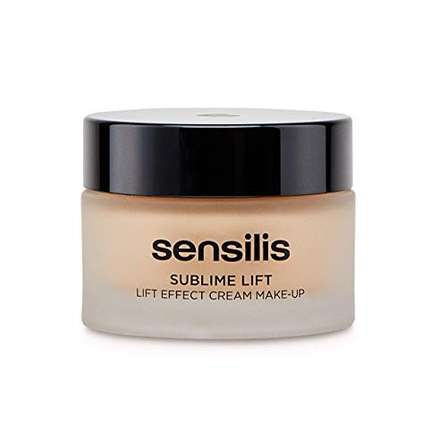 SENSILIS Sublime Lift 03 Maquillaje en Crema 30ML