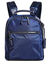 TUMI - Voyageur Witney Backpac...