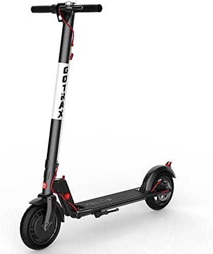 Scooter electrico para adultos