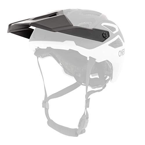 O'NEAL | Recambio Visor Casco Bicicleta | Mountain Bike MTB Downhill Freeride...