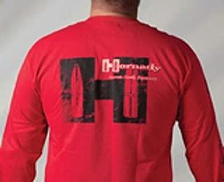 Best hornady long sleeve shirt Reviews