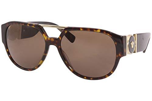 Versace Sonnenbrille (VE4371)