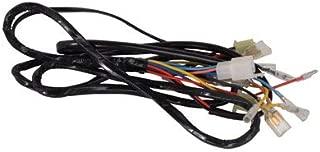 Tusk Enduro Lighting Kit Replacement Wire Harness - Fits: Honda CRF250X 2004-2009