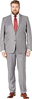 Kenneth Cole REACTION Men's Big and Tall Big & Tall...