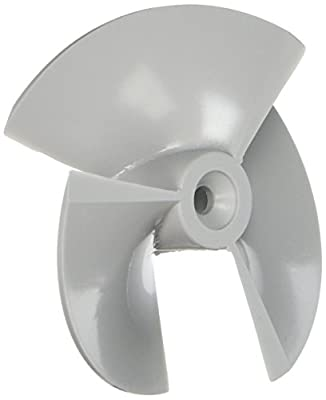 Hayward RCX11000 Impeller Replacement for Select Hayward Robotic Pool Cleaners