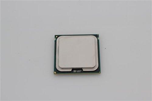 Hewlett Packard Enterprise Intel Xeon E54402.83GHz 12MB L2Prozessor–Prozessoren (Intel® Xeon® Sequenz 5000, 2.83GHz, LGA 771(Socket J), Server/Workstation, 45Nm, E5440)