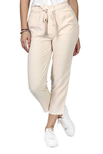 La Mejor Lista de Pantalon Casual disponible en línea. 4