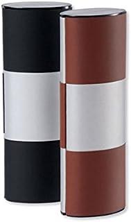 Victoria Etuis magique Etui/Logic/Change Color, M, argent/marron/noir, 1pièce