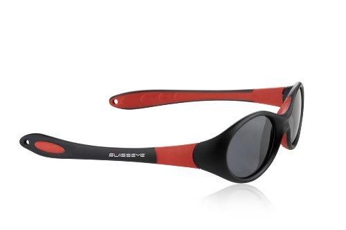 Swiss Eye Bambino - Gafas de ciclismo infantilinfantil
