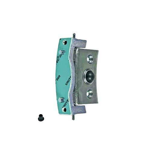 Miele 6627093 ORIGINAL Türscharnier Fensterscharnier Bullaugenscharnier Waschmaschine Frontlader Waschtrockner 5641020 5913854 5918344 6453621 W2584 W3204 V5845 V5848 V5849 V5860 W3121 W3162 W1113