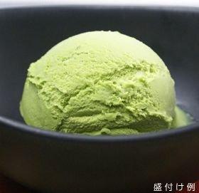 やまひろ)グラシェデアンリ 抹茶 2L(アイスクリーム)