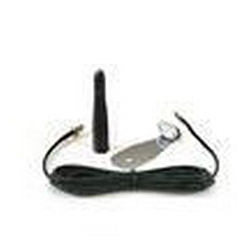 GsmANT200N GSM inim antenne