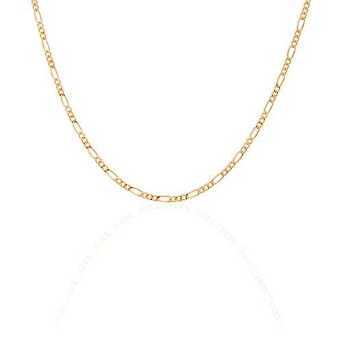 RueParadis Bijoux - Halskette